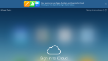 iWork iCloud apps now support every platform, no need to have an iDevice | Apple Pages, Numbers and Keynote for iCloud available to anyone.